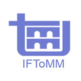 IFToMM-International Federation for the Promotion of Mechanism and Machine Science conferences