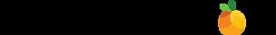 REAL-Logo-1.21 (1).png