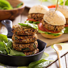 healthy-burger-recipes-for-game-day_0.jp