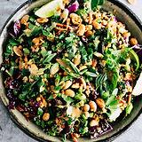i4-Spicy-Edamame-Crunch-Salad-9.jpg