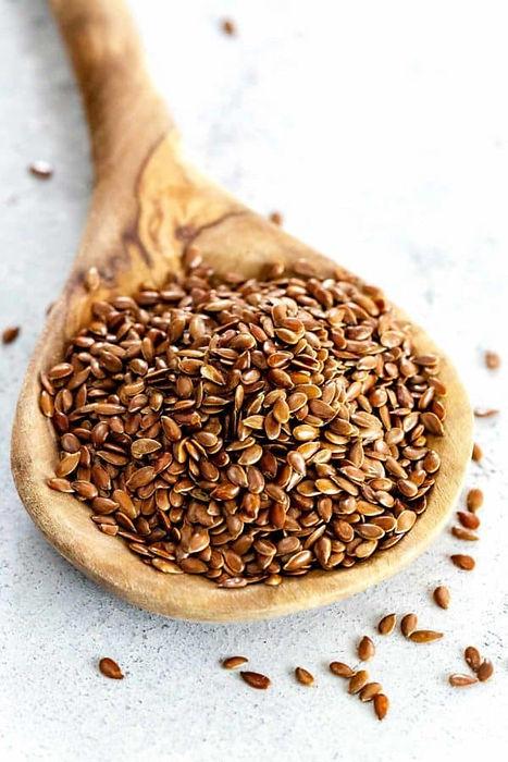 flaxseeds-6-600x900.jpg