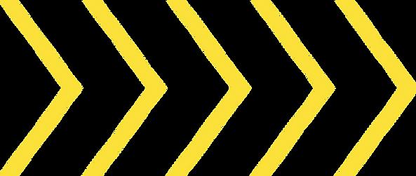 Yellow-Thin.png