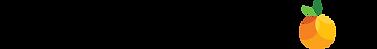 REAL-Logo-1.21.png