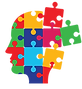 Mind Matters logo.png