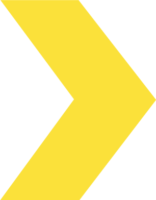 Yellow-Thick-Arrow-Solo.png