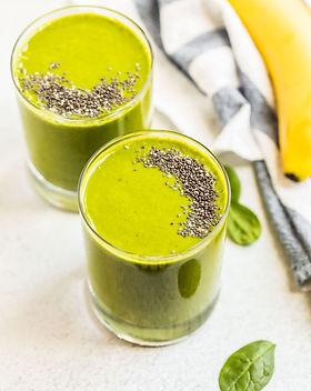 Simple-Green-Smoothie.jpg