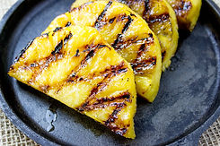 Grilled-Pineapple.jpg
