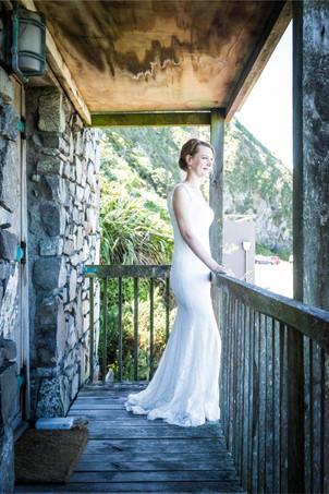 cheap wedding photographer in wellington