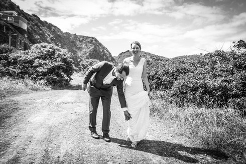 K&M Wedding 2018 B2-63.jpg