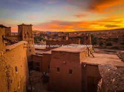morocco-403