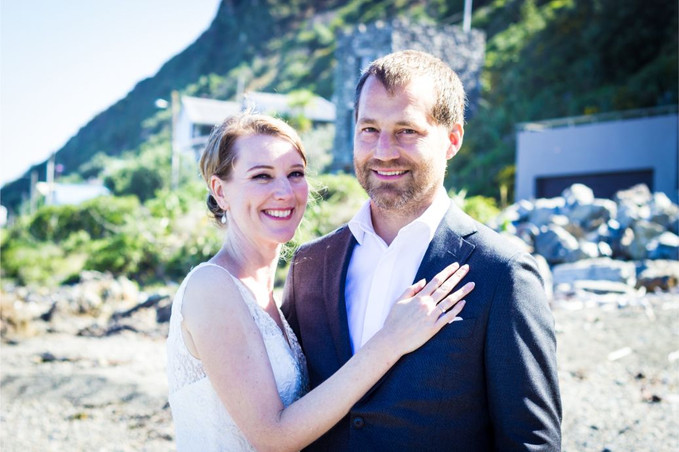 affordable wedding photography in wellin