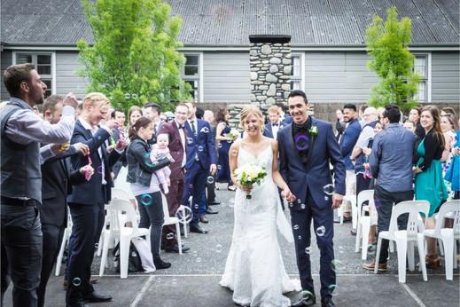 Wedding photographer upper hutt.jpg