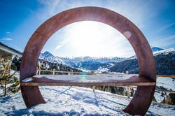 Andorra - 85