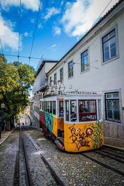 lisbon portugal-4