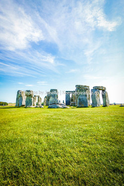 bath stonehenge 2