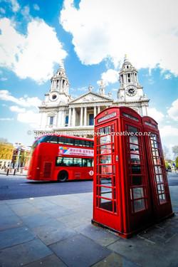 London 2020-8