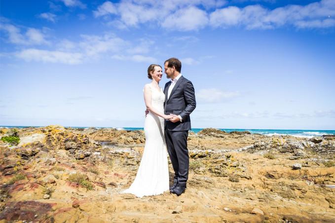 affordable wedding photographer wellingt