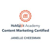 hubspot-academy-content-marketing-certif