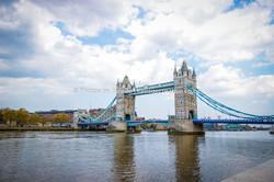 London Tower Bridge -37