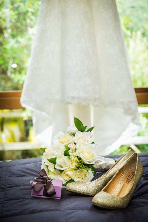 hutt valley wedding photographer janelle