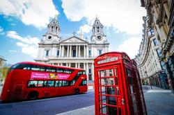 London 2020-13