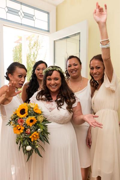 professional wedding photography welling