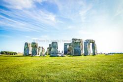 bath stonehenge 1