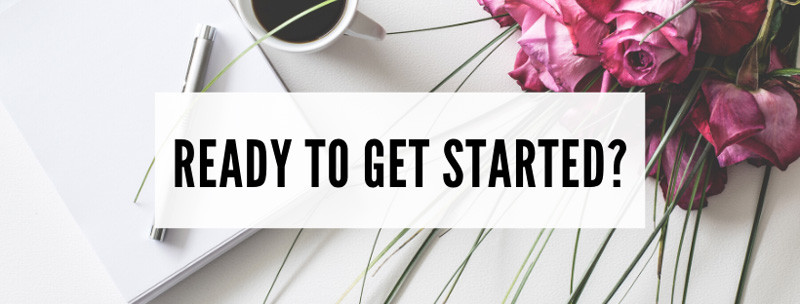 How to get started with blogging for small businesses