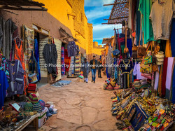 morocco-369