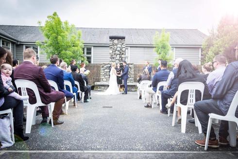 wedding photorapher in wellington nz pho