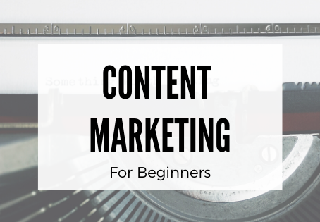 What is Content Marketing (is it worth your time & $$?)