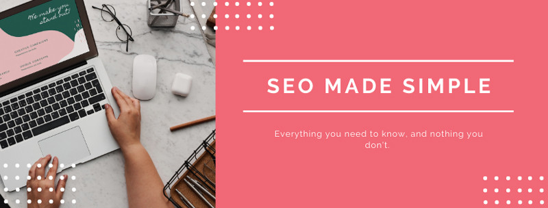 A beginner's guide to SEO for business owners