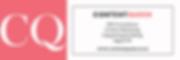 contentqueen seo consultant email signat