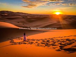 Sahara desert-288