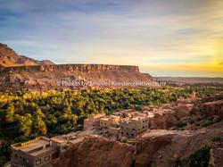 morocco-324