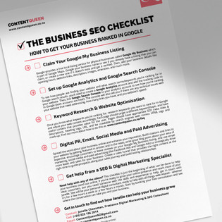 business%20seo%20checklist_edited.jpg