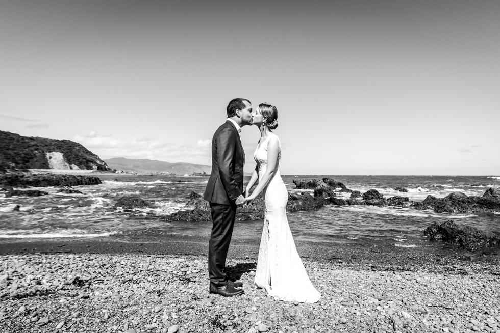 K&M Wedding 2018-91.jpg