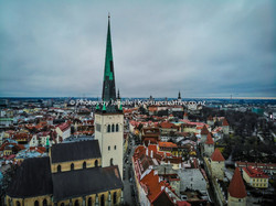 tallinn estonia-71