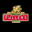 fullers%20logo_edited.png