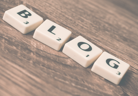 6 Reasons why your small business NEEDS a blog