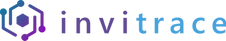 LogoColorTextLand.png