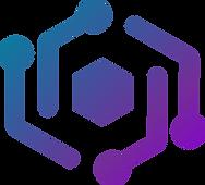 LogoColorWoText.png