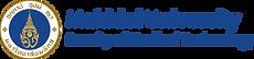 Mahidol_MedTech_Logo.png