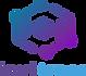 LogoColorText.png