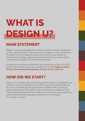 Design U Services Packet 2019-20202.jpg