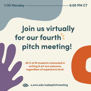 Fourth Pitch Meeting Graphics_Instagram