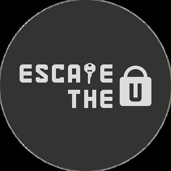 escape-the-u-(gopher-link).png