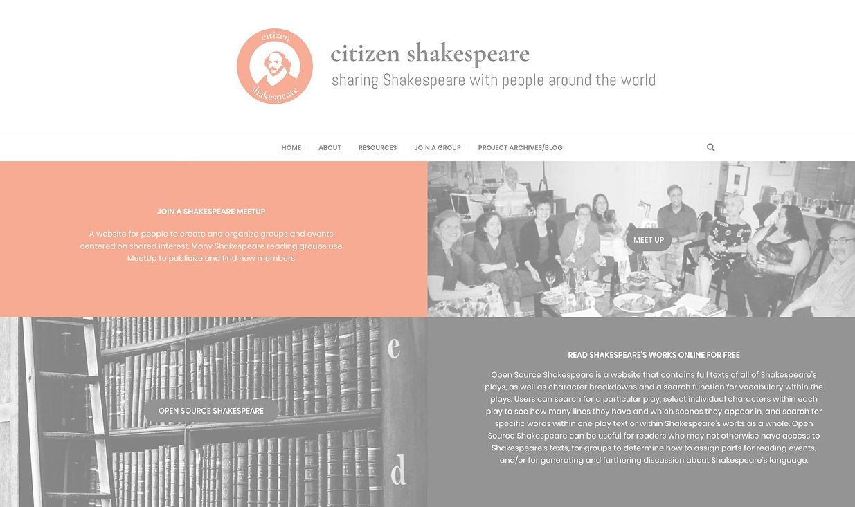 Citizen%20Shakespeare%20Resources%20Page