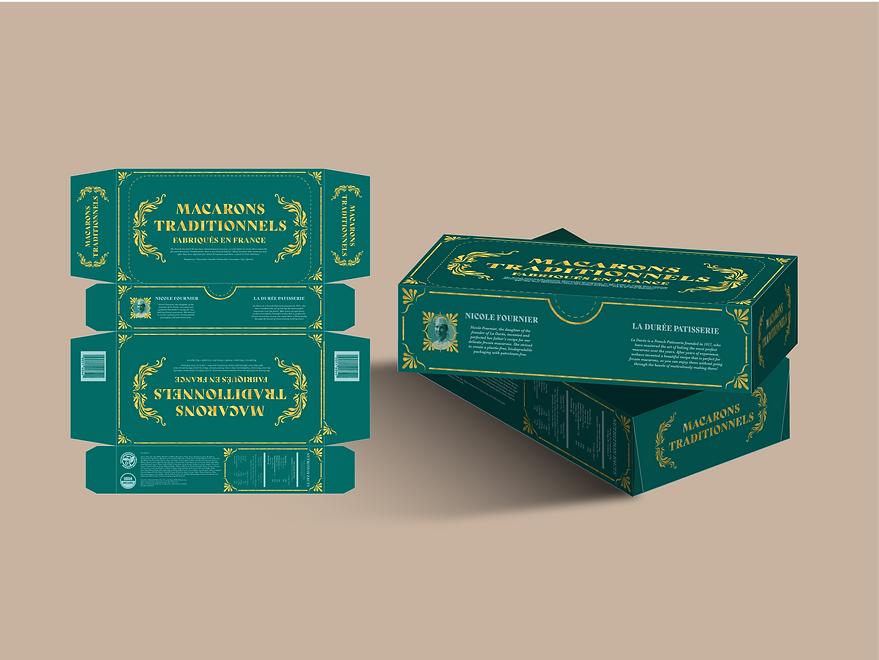 Package Redesign-03.png