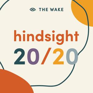 Hindsight 2020 Graphics_Instagram Post 1